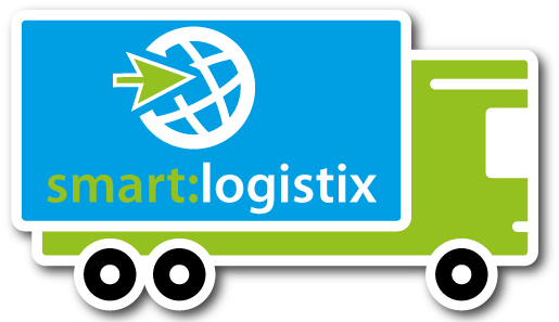SmartLogistix Warenausgang
