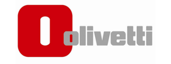 Olivetti Business Partner