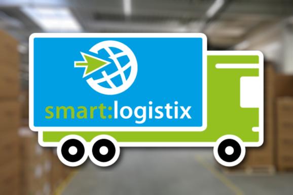 smart:logistix