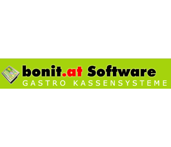 bonit.at Software OG